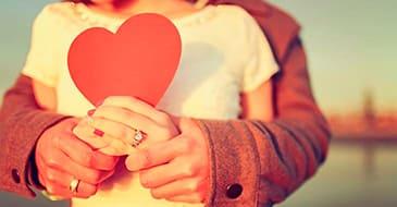 Тест на прочность брака