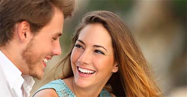 Бывает ли дружба между мужчиной и женщиной и что от неё ждать?